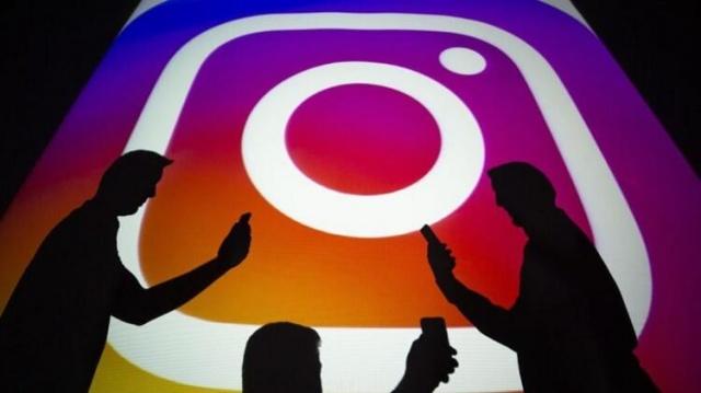 Dünyanın en popüler sosyal medya uygulamalarının başında gelen Instagram, her geçen gün yeni özellikleriyle birlikte, kullanıcılarına keyifli anlar yaşatmaya devam ediyor.