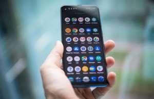 Telefonunuzun şarjını emen uygulamalar!
