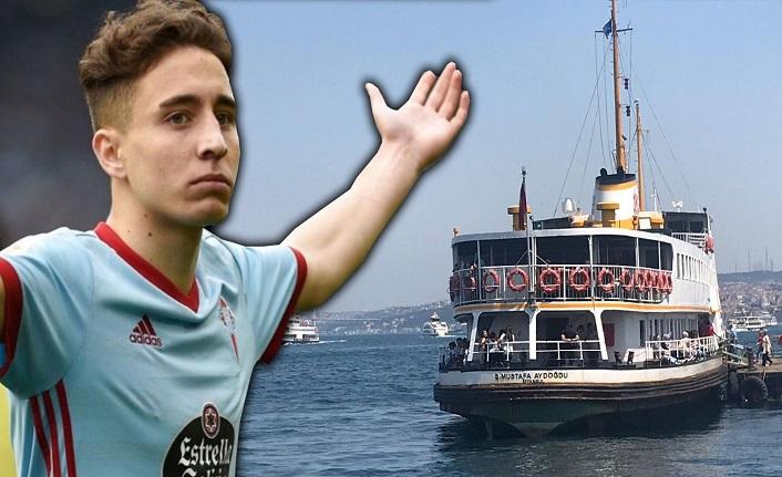 Galatasaray'da sıcak gelişme!
