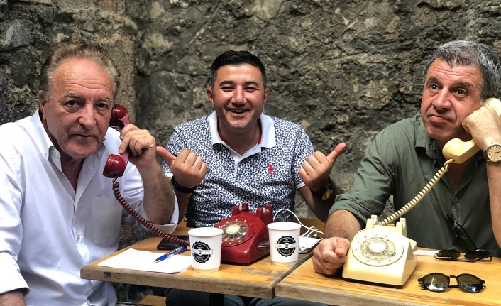 Galatasaray'da Emre Mor'dan sonra hedef Falcao!