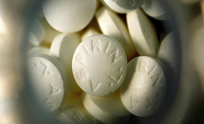 Rus kardiyoloji uzmanından Aspirin uyarısı