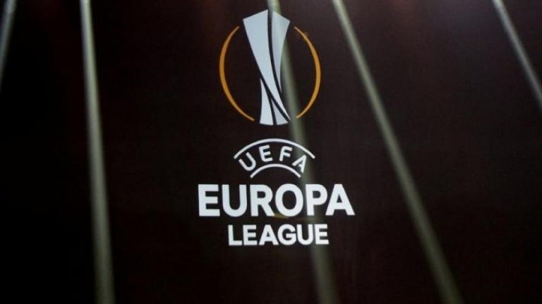 Beşiktaş, Başakşehir ve Trabzonspor'un Avrupa Ligi'ndeki rakipleri belli oldu