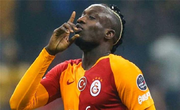 Diagne, Katar basınına göre takımdan ayrıldı