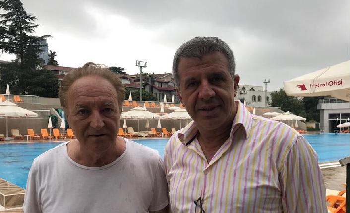 Falcao konusunda son dakika gelişmesi... Galatasaray Lisesi'ne fanatik Fenerbahçeli müdür mü atanıyor?