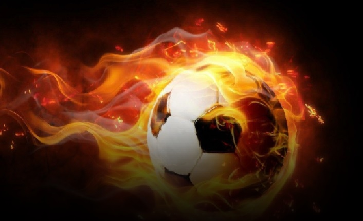 Galatasaray ile Kayserispor 47. randevuda