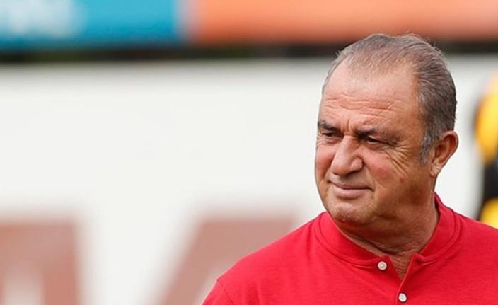 Galatasaray, Konyaspor Maçına Hazır!