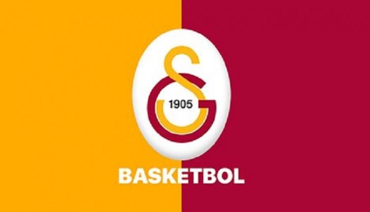 Kadın Basketbol Takımımız yeni sezon hazırlıklarına başladı