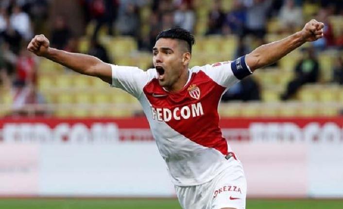 Monaco'dan dönen Ahmet Bulut'tan Falcao açıklaması