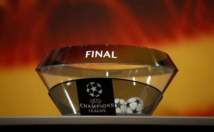 Şampiyonlar Ligi'nde gruplar belli oluyor! Galatasaray'ın rakipleri…