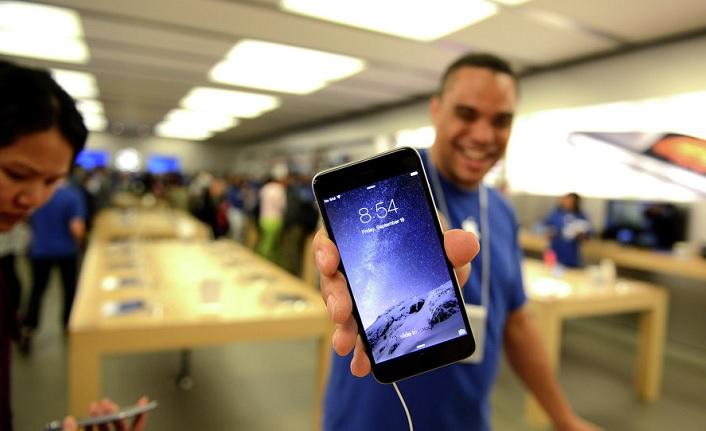 Apple bazı iPhone modellerine sunduğu desteği sonlandırıyor