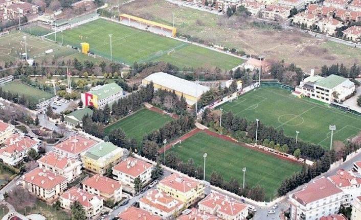 Galatasaray'a iyi haber: Riva-Florya protokolleri feshediliyor