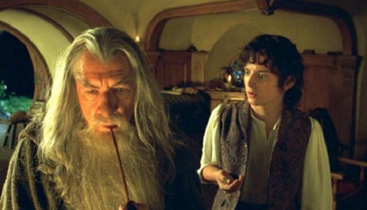 Lord of the Rings/Yüzüklerin Efendisi: Gelmiş geçmiş en büyük bütçeli dizinin çekimleri başlıyor