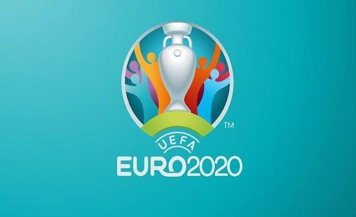 2020 Avrupa Şampiyonası Elemeleri gecenin sonuçları