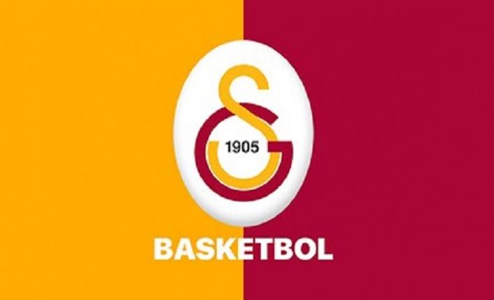 Basketbol Kombine Kart Teslimatları Başlıyor