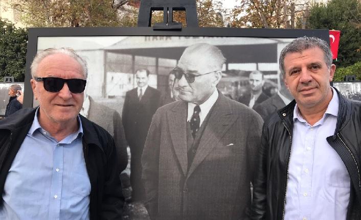 Galatasaray'da neler oluyor, neler olacak? Fatih Terim neler yapacak?