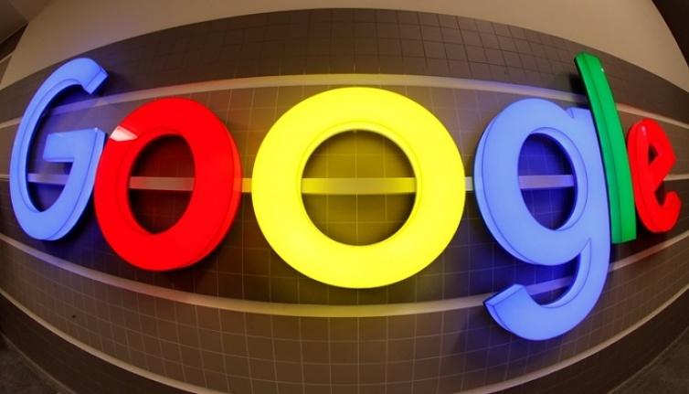 Google'dan web siteleri için kritik 'Flash' kararı