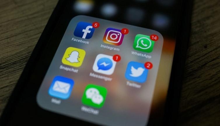 Instagram, 'estetik operasyon filtrelerini' kaldırıyor: Gerekçe, 'akıl ve ruh sağlığına zarar verebilir' endişesi