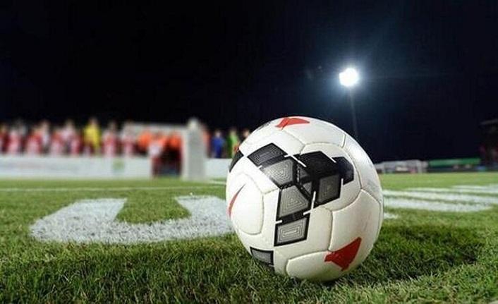Süper Lig'de 9. hafta puan durumu ve maç sonuçları