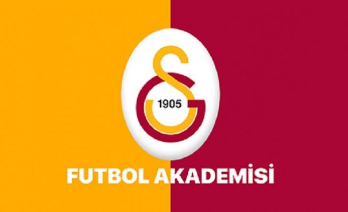 Ahmet Keskinkılıç Futbol Turnuvası başlıyor
