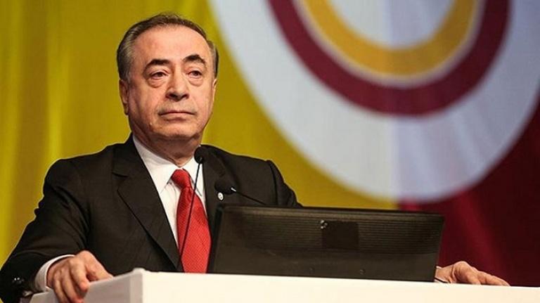 Başkan Mustafa Cengiz'den seçim açıklaması