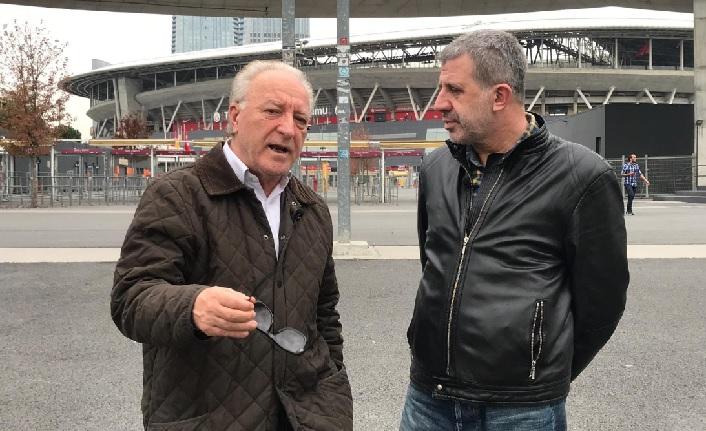 Başkan Mustafa Cengiz seçime mi gidiyor? İşte detaylar...