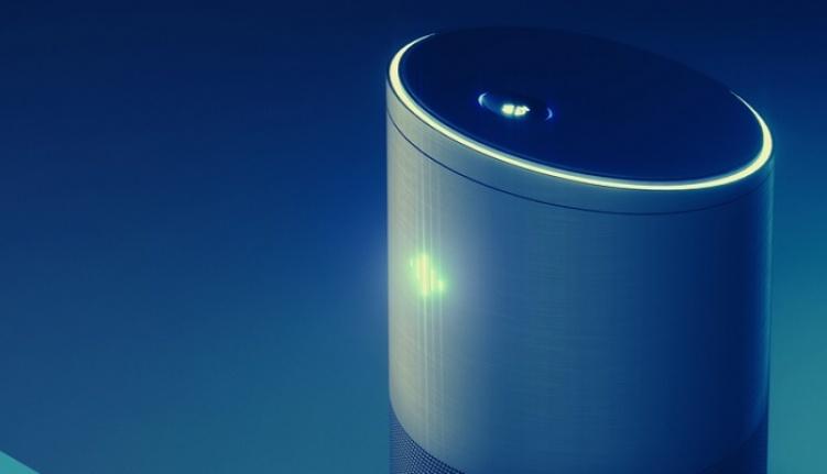 ESET Araştırması: Amazon Echo ve Kindle, nasıl KRACK saldırısına uğradı?