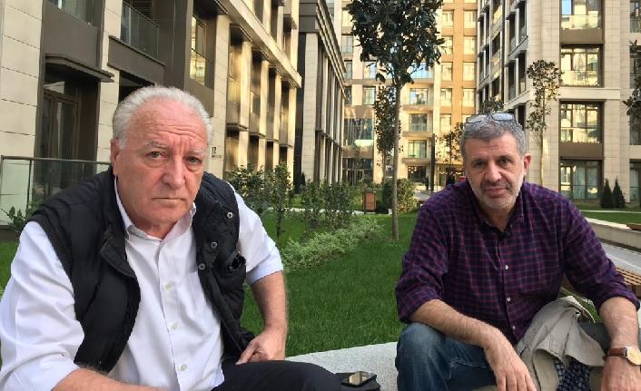 Fatih Terim Neşteri Vurdu! Galatasaray Gaziantep Deplasmanında! (Tek Hedef Galibiyet!)