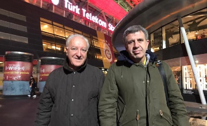 Fatih Terim'in Çaykur Rize'yi imha planı! Galatasaray'da değişim başladı!