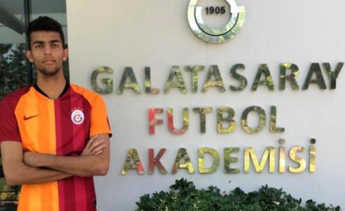 Galatasaray'a Fransa'dan teklif var!