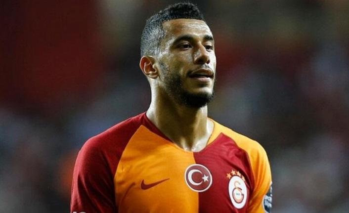 Galatasaray'da 50 milyonluk problem!