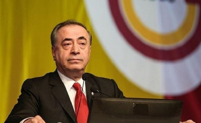 Galatasaray'da tarihi mahkeme ertelendi! Erken seçim yok!