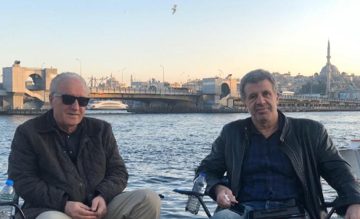 Galatasaray değişime gidiyor! Fatih Terim'in Ocak ayı transfer politikası!