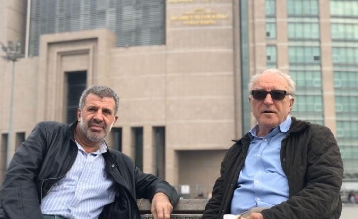 Galatasaray'da Dananın Kuyruğu Kopmadı! Şimdi Neler Olacak?