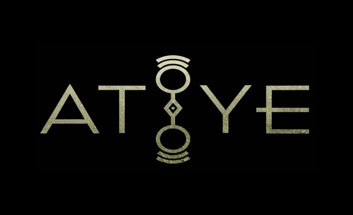 Netflix Türkiye'nin ikinci orijinal dizisi Atiye 27 Aralık'ta Netflix'te
