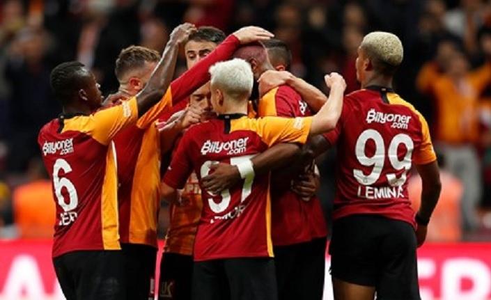 Spor yazarlarından Galatasaray-Rizespor yorumu