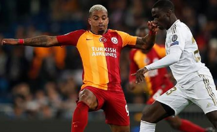 Spor yazarlarından Real Madrid-Galatasaray yorumu