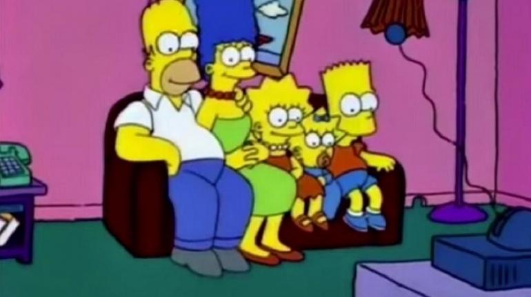 The Simpsons'ın yapımcısı dizinin final yapacağı iddialarını yalanladı