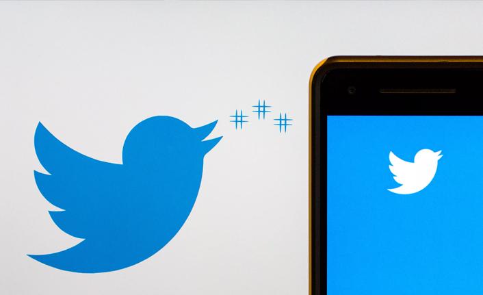 2019'da Twitter'da en çok neler konuşuldu?