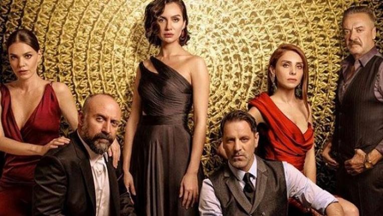 Babil dizisi ne zaman başlayacak? Babil dizisi hangi kanalda yayınlanacak?