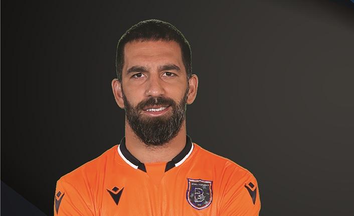 """Galatasaray'dan Arda Turan'a transfer mesajı: """"Ya para ya da forma"""""""