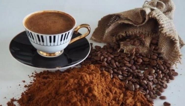 Kahvenin şaşırtan mucizesi