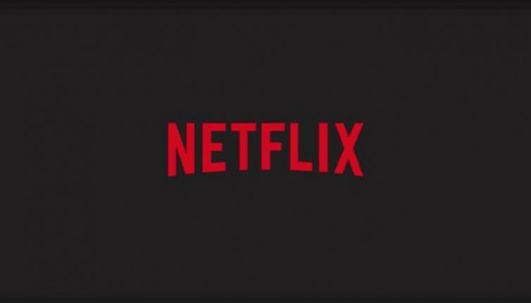 Netflix'ten PIN kodu kararı!