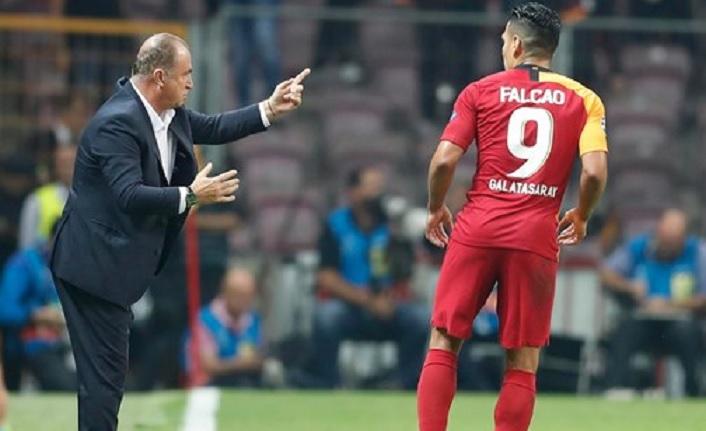 PSG - Galatasaray Muhtemel 11'ler