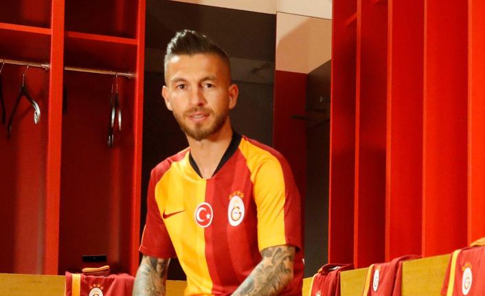 PSG maçı öncesinde Galatasaray'da bekleyiş sürüyor