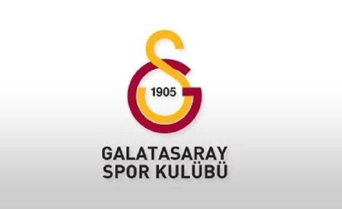 Galatasaray'dan Denetim Kurulu'nun tedbir kararı hakkında açıklama