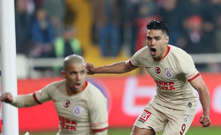 iddaa'da Süper Lig şampiyonluk oranları!