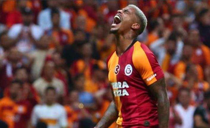 Mario Lemina fark yarattı, Galatasaray yine istiyor