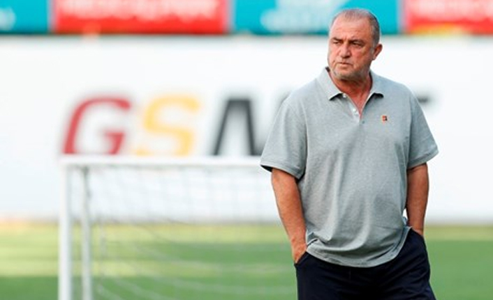 Galatasaray'da şampiyonluk için kader adamları