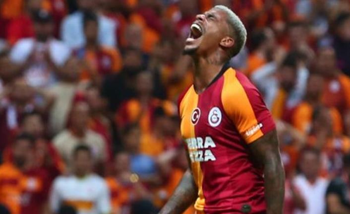 Lemina ve Linnes, Trabzonspor'a yetişecek mi?