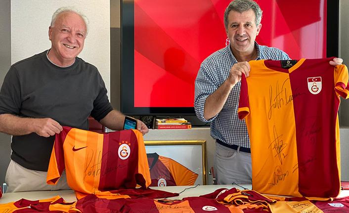Falcao ile Galatasaray masada! Kaan Ayhan'da son durum! Emre Kılınç, Luyindama Sıcak Gelişmeler!